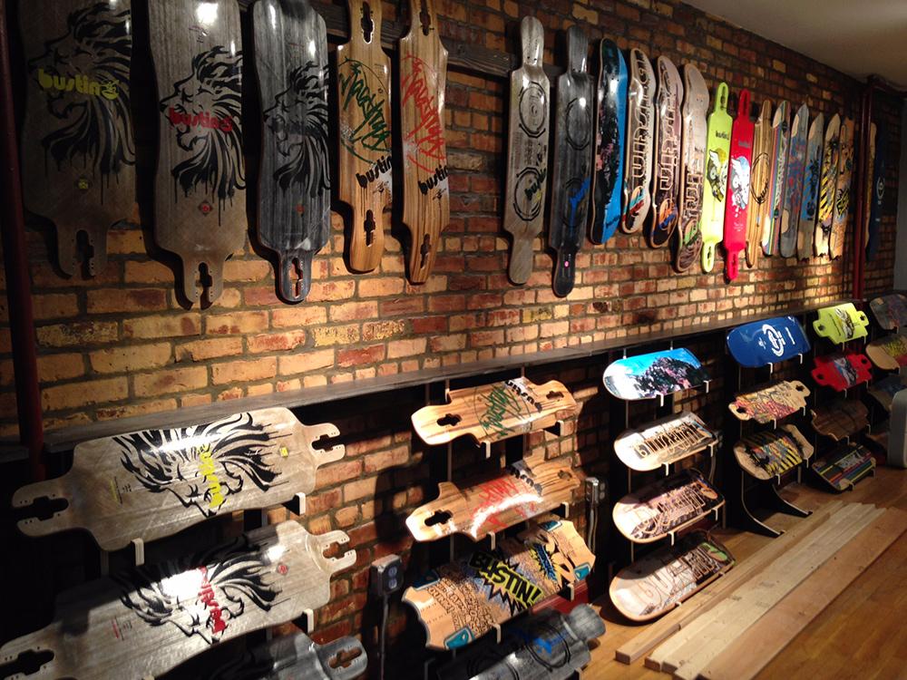 basement-skate2