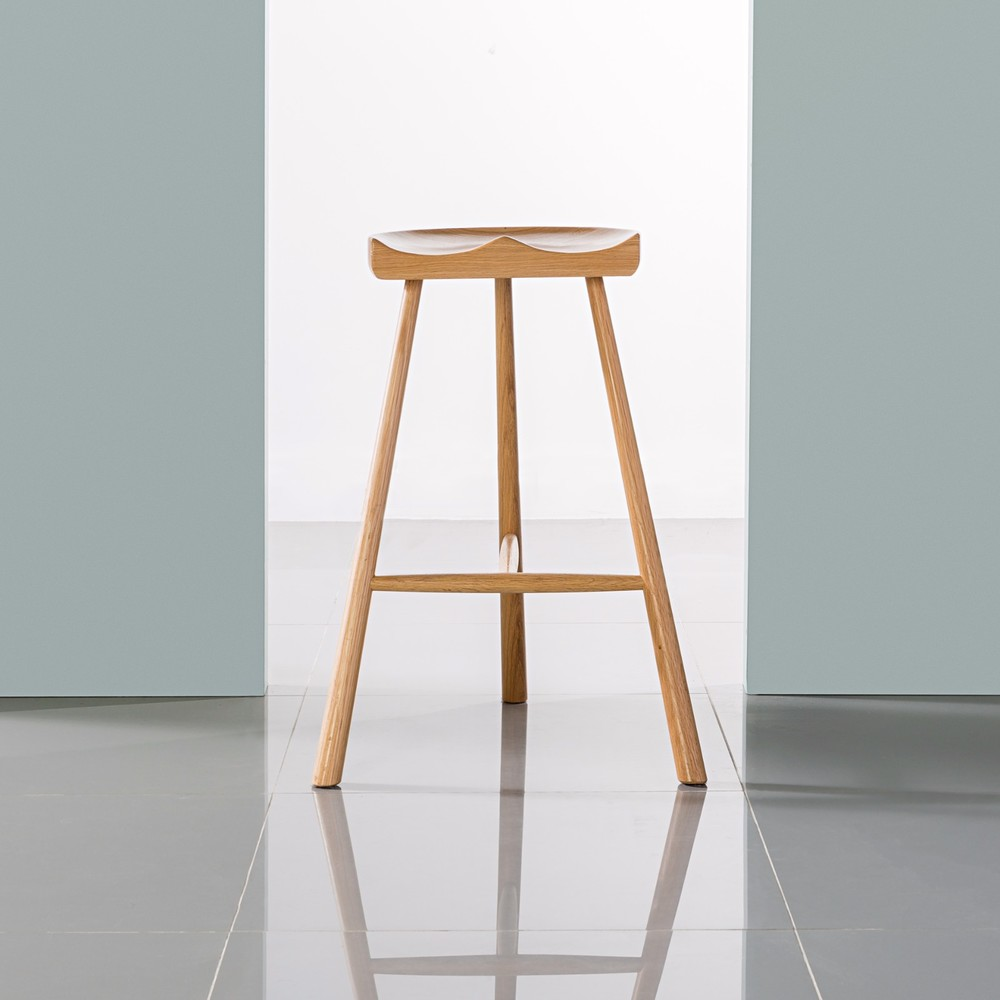 high stool chair 2