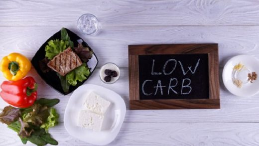 How to Start a Low Carb Diet the Right Way