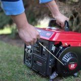 Portable Generators