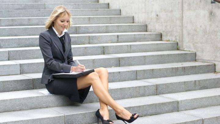 skirts for women over 40