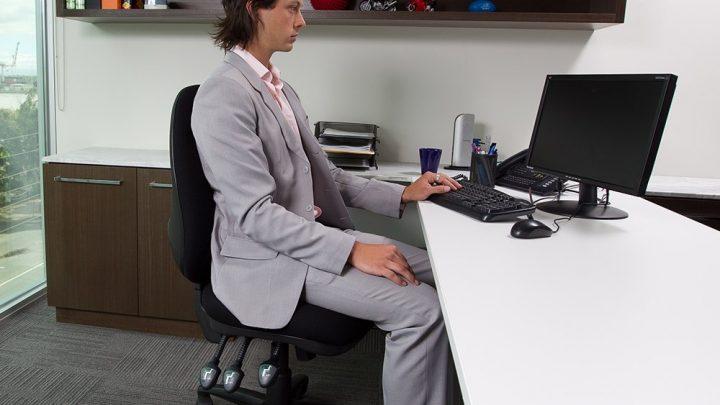 buy ergonomic chair 2