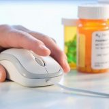 buy-medication-online