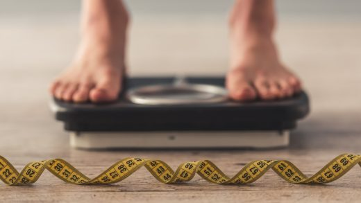 Weighing Your Options: How to Pick the Right Weight Scale