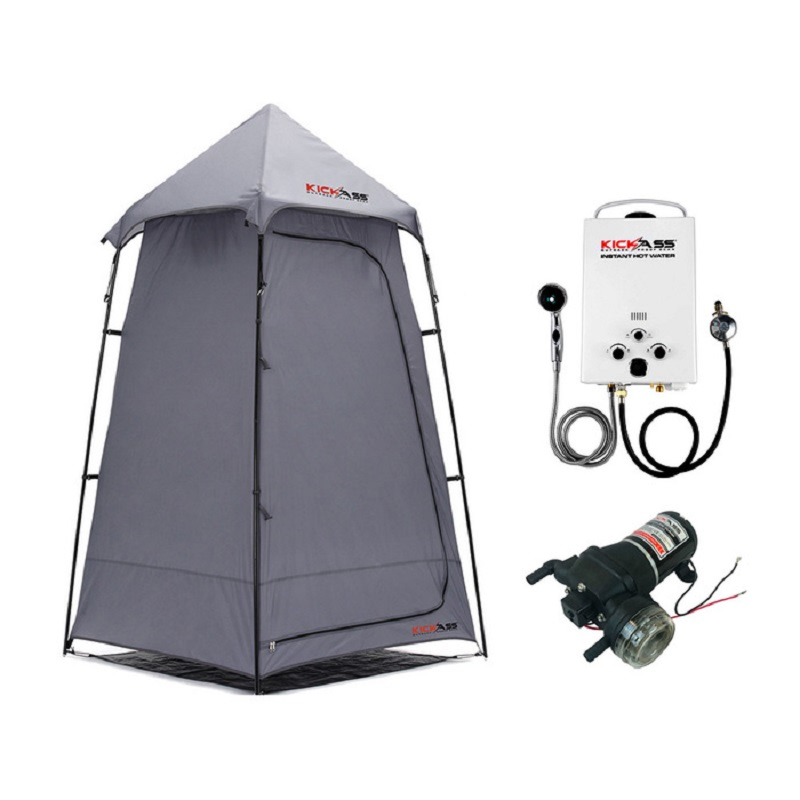portable instant gas hot water systems 2