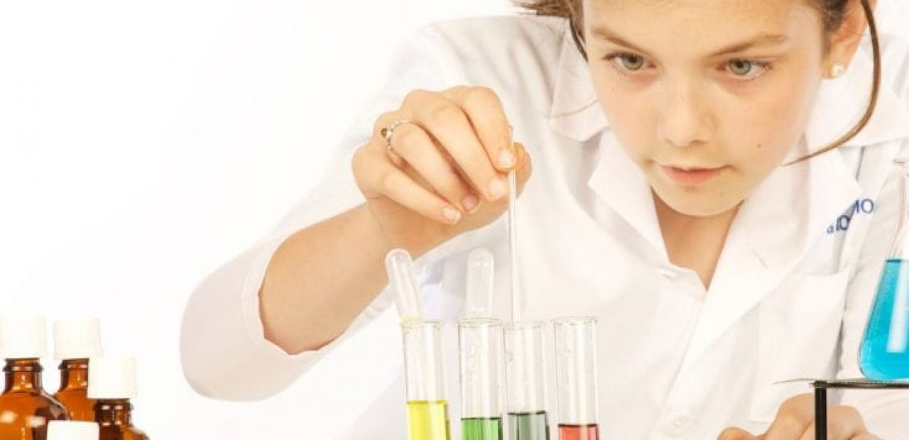 chemistry-set-for-kids