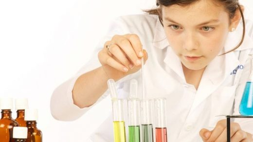 Chemistry Supplies: Interesting Ways to Explore Science with Your Kids