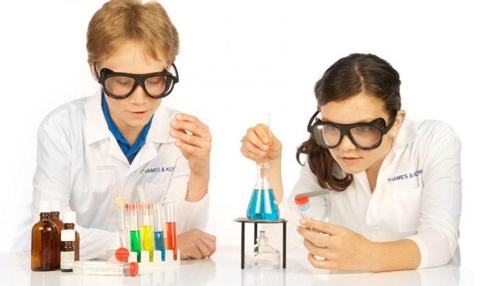 chemistry-supplies-australia
