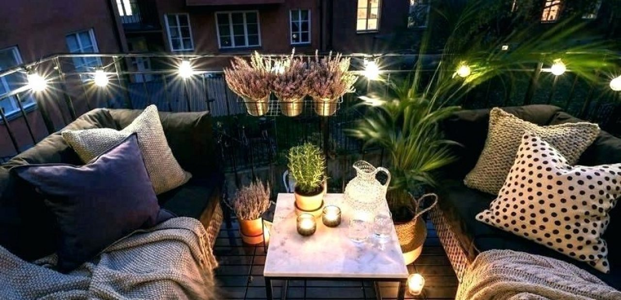 balcony-lights