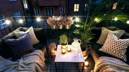 balcony-lights