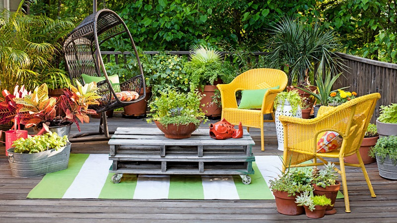 garden-rug