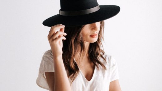 Women's Hats: The Ultra-Stylish Accessories
