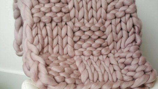 merino wool for yarn kniting
