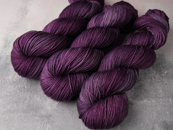 superwash merino wool
