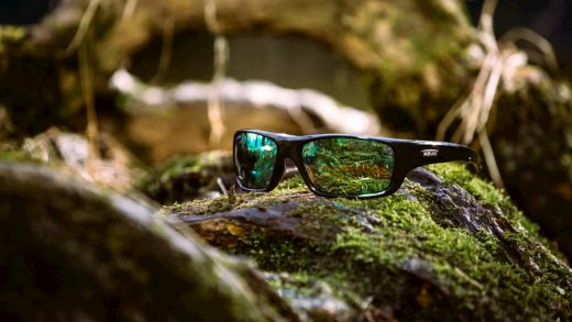 A Guide to Replacing Revo Glass Lenses