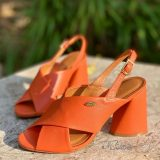 gino ventori female sandals