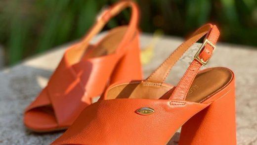 gino ventori female sandals