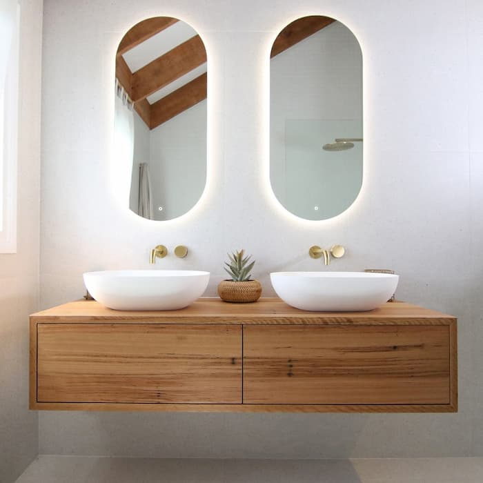 led-mirror