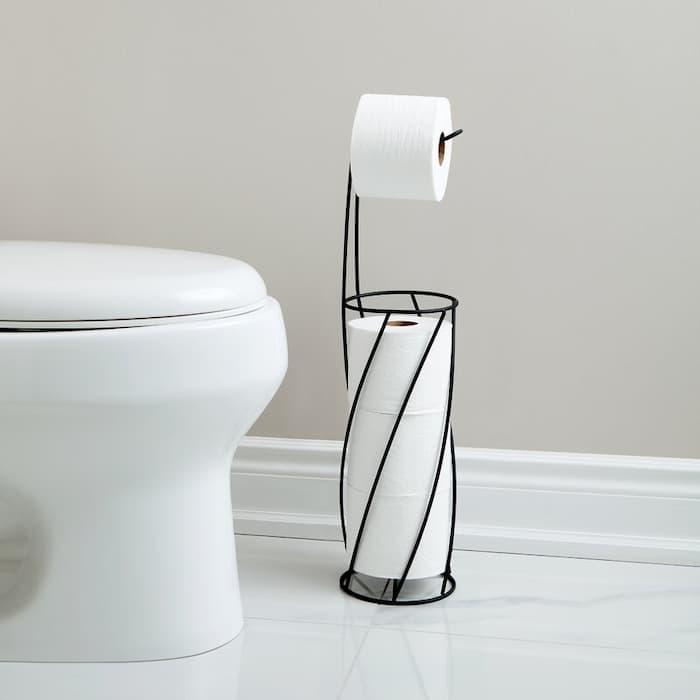 toilet-paper-roll-holder