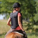 Choose the Right Horse Riding Helmet