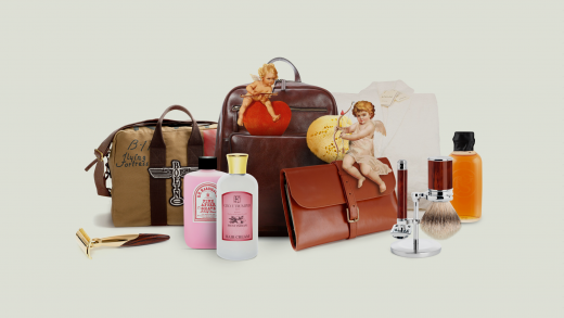 Surprise Gift Ideas for the Lovely Man in Your Life