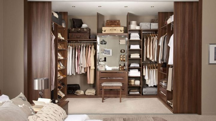 versatile and stylish wardrobe