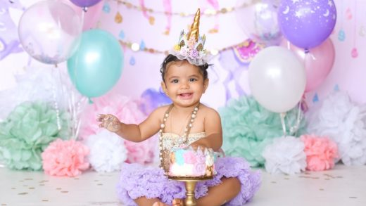 birthday-baby-girl