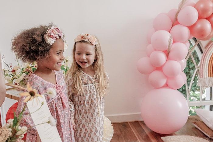 girls-on-birthday-celebration