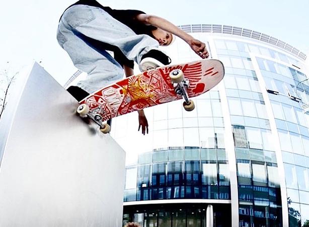 skateboards skateboarding skate store