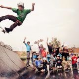 skateboarding skate skateboards