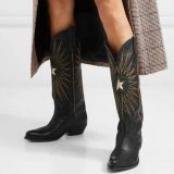 Cowboy Boots for Women