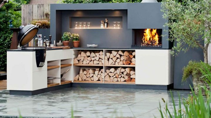 outdoor-kitchen-monolith