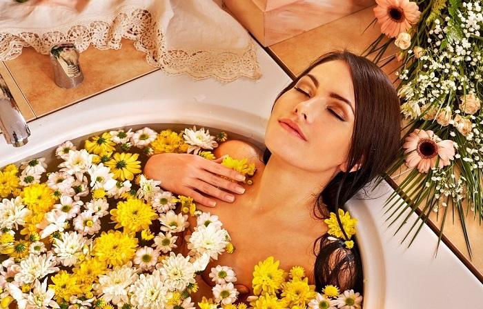 Aromatic-Bath-Salts