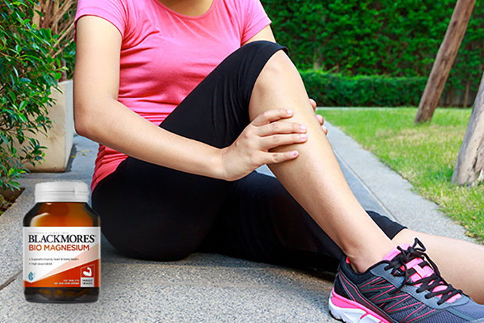 Magnesium-for-muscul-pain