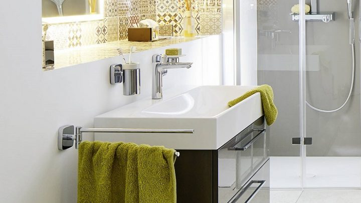 Practical-Essentials-for-Your-Bathroom