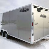 https://flamantrailers.com/High-Country-High-Country-Aluminum-All-Sport-Trailer.html