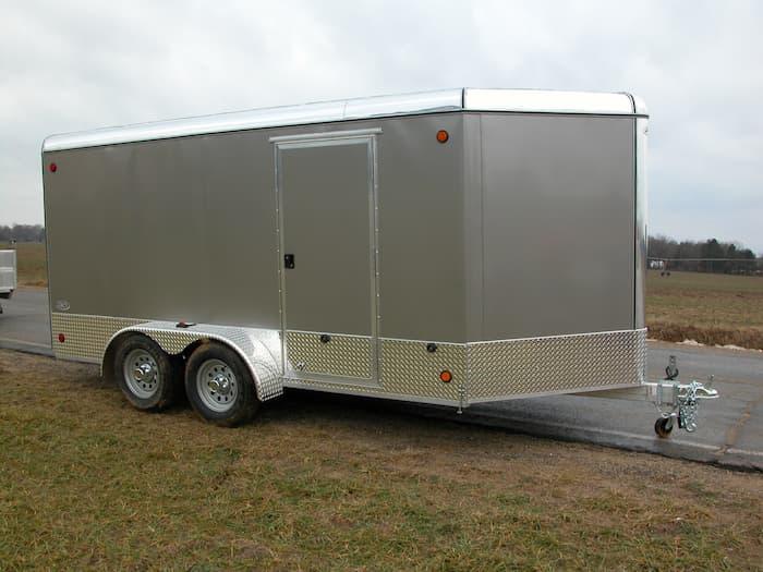 https://rnrtrailers.com/product/aluminum-cargo-trailer-vdc-series/