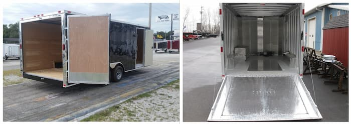 https://davistrailerworld.com/product/custom-cargo-trailer-with-rear-ramp-and-double-doors/