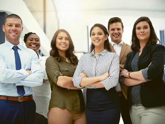 Business-Professional-Work-Uniforms