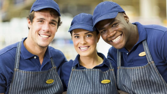 What-Are-Work-Uniforms