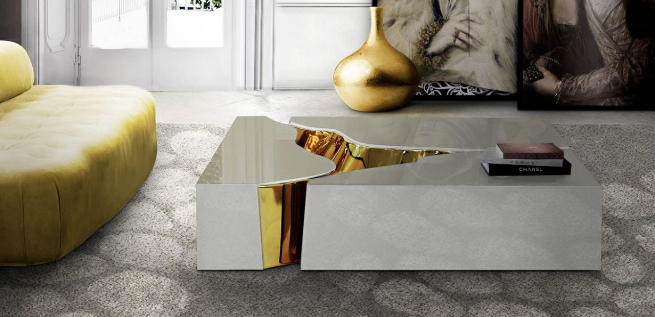 coffee table cover