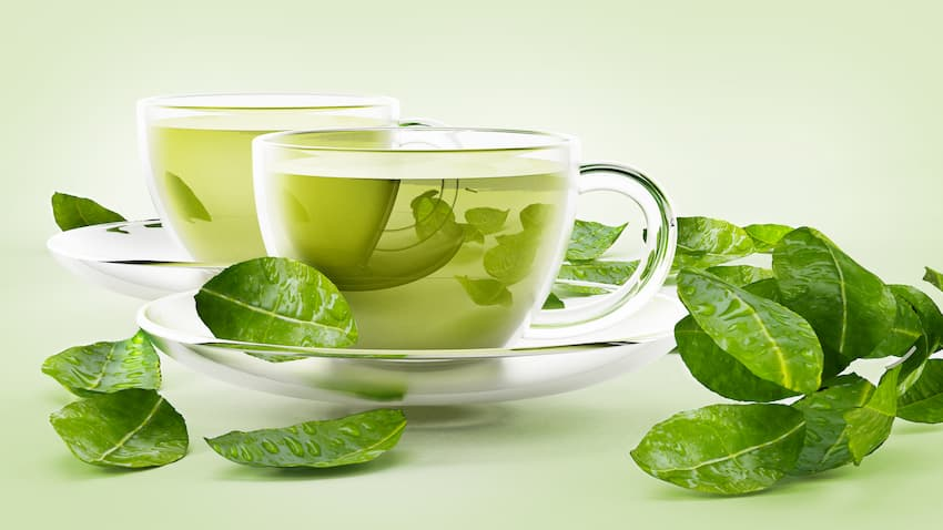 green-tea-image