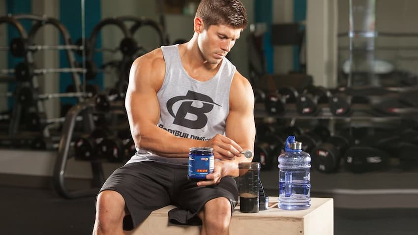what-are-fat-burning-supplements-image