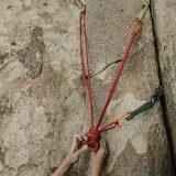 secure-rock-climbing-anchors